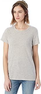 Women's Ideal T-Shirt