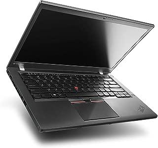 Amazon.es: SSD - Portátiles: Informática