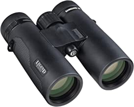 Bushnell 8x42mm Legend E-Series Ultra HD Waterproof Binoculars w/ Ultra Wide Band 197842