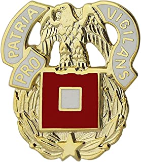 Best army signal crest Reviews