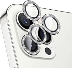 Hoerrye For Iphone 12 Pro Max Camera Lens Protector...