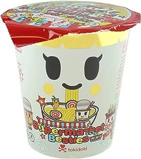 Best tokidoki com moofia Reviews