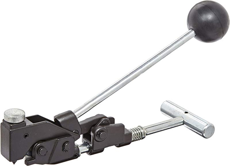 Dixon F1 Band Clamp Hand Tool 5 8 Band Width Capacity