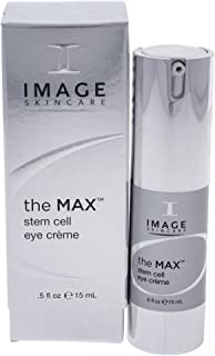 Image Skincare The Max Stem Cell Eye Creme, 15mL