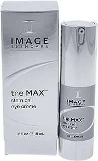 Image Skincare The Max Stem Cell Eye Creme, 0.5 Oz