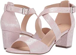 978b98040 Paradox london pink cynthia, Shoes, Women | Shipped Free at Zappos
