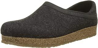 Best haflinger slipper boots Reviews