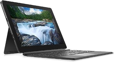 "Dell 27XYW Latitude 5290 2-in-1 Notebook with Intel i5-8350U, 8GB 256GB SSD, 12.3"""