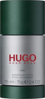 Hugo Boss HUGO MAN Deodorant stick, 2.4 oz