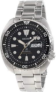 Prospex King Turtle SRPE03K1 - Reloj