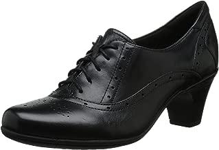 shoes for metatarsalgia comfort uk