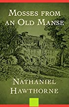 The Old Manse annotated (English Edition)