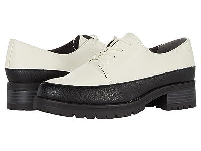 BC Footwear Prevail