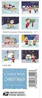 Best peanuts postage stamps Reviews
