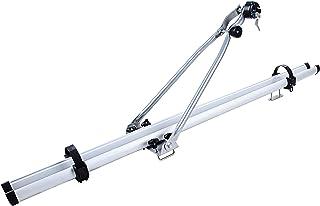 Suporte De Teto Para Bike Reese Elementary Reese 8.5 X 8.5 X 134