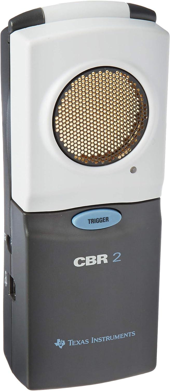 Texas Popular product Instruments CBR2 PWB Limited time cheap sale 1L1 A Motion Sensor CBR TI