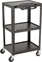 Best electrical wire carts on wheels Reviews