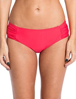 Best teal swimsuit bottoms Reviews