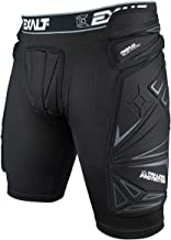 paintball groin protection
