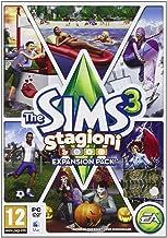 The Sims 3 Season