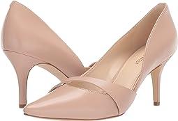 f08ba7122 Women s Shoes Latest Styles