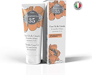 Best qv cream made in Reviews