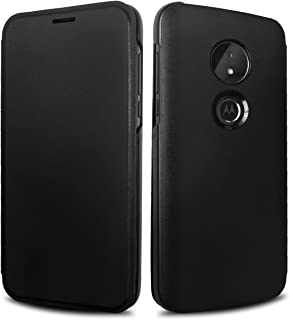 Best moto g6 play cover Reviews
