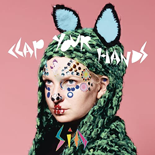 sia clap your hands fred falke remix mp3