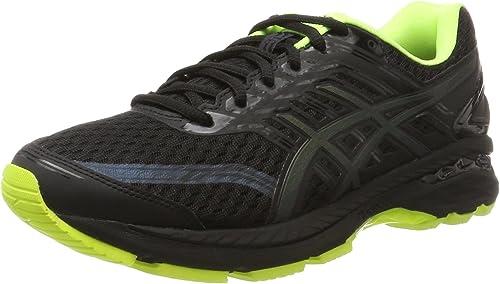 ASICS Gt-2000 5 Lite-Show, Chaussures Chaussures de FonctionneHommest Compétition Homme  mieux acheter