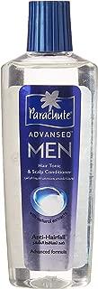 Parachute Advansed Men Tonic Anti-Hair Fall, 200 ml