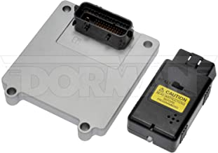 Dorman - OE Solutions 599-120 Remanufactured Transmission Control Module