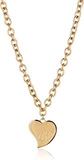 GUESS Women's Necklace UBN28060