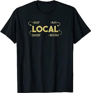 Best shop local quotes Reviews