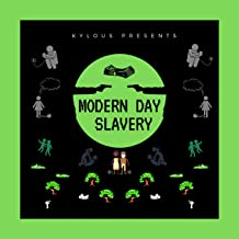 Best modern day slavery song Reviews