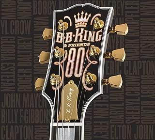 Ain't Nobody Home - Alternate B.B. King Solo *** Reconsider Baby Alternate B.B. King Solo *** Ain't That Just Like A Woman Alternate B.B. King Solo