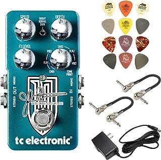 tc electronic john petrucci dreamscape