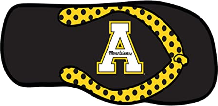 Craftique Appalachian State Mountaineers HitchCover