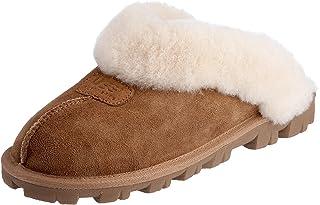 Coquette Boots