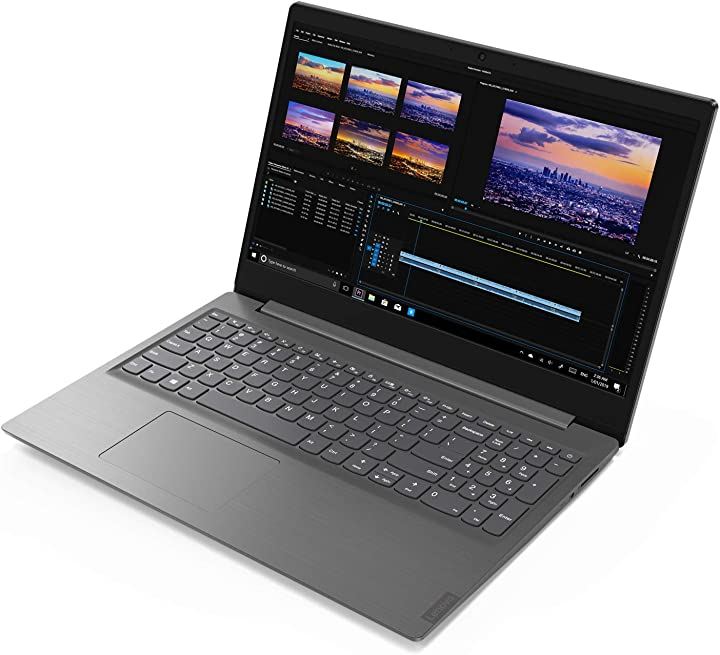 Pc portatile lenovo notebook display 15.6