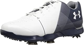 Kids' Spieth 2 Junior Golf Shoe