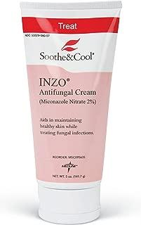 Best top antifungal cream Reviews