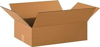 13x13x4 box