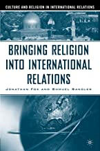 Best religion and international relations Reviews