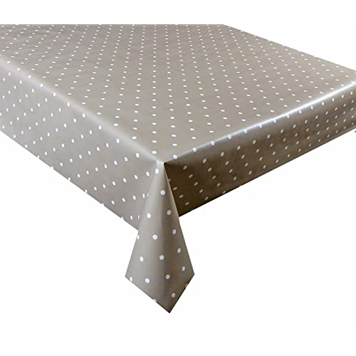 Oilcloth Tablecloth Amazon Co Uk