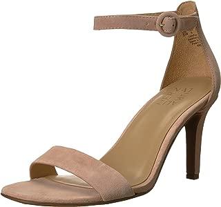 Women's Kinsley Sandal