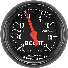 Best boost gauge autometer Reviews