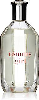 Tommy Hilfiger Girl Eau de Toilette Spray for Women 6.7 Ounce