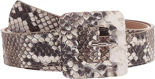 Snake Bone