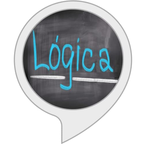 logicamente