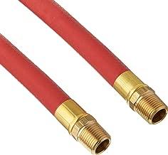 Best 1 3/4 rubber hose Reviews